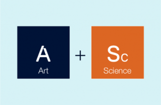 The Art and Science of Management